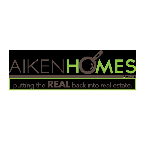 ClientLogos_Aikenhomes