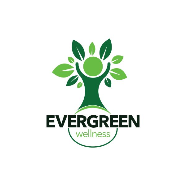 ClientLogos_Evergreen
