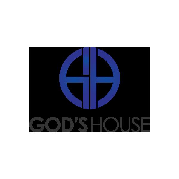 ClientLogos_GodsHouse