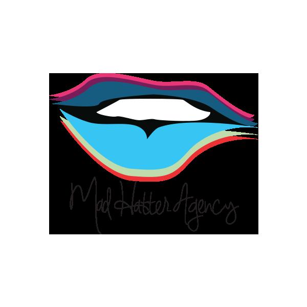 ClientLogos_Madhatter